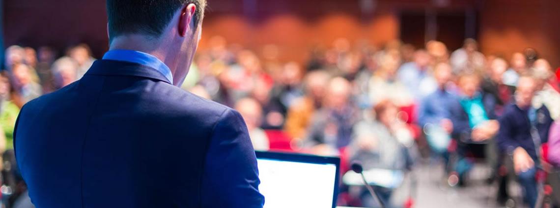 hls-japan-tranfer-pricing-seminar