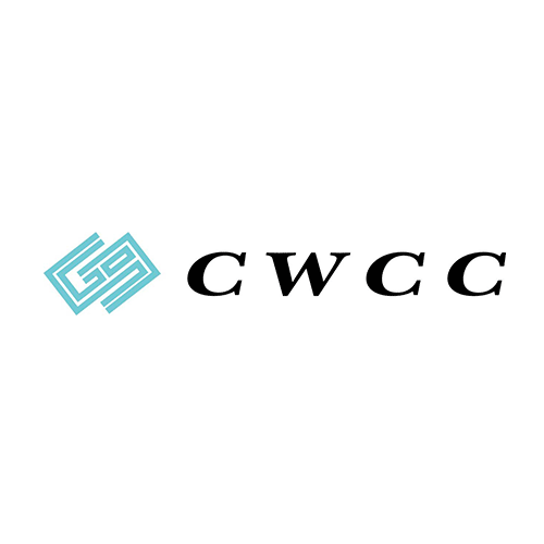 cwcc-japan-accounting-partner-C