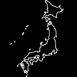 japan-border