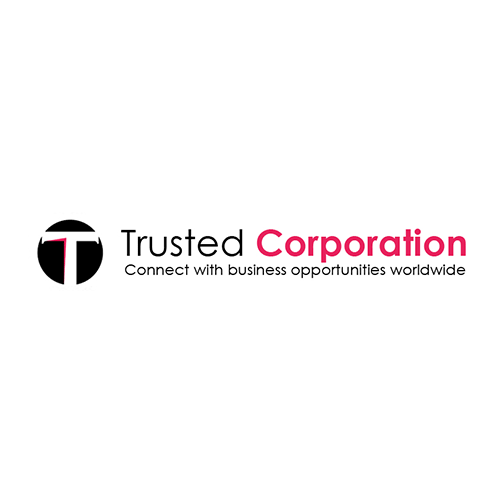 trusted-corp-japanese-accounting-partner-C
