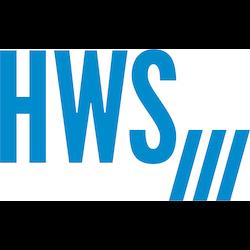 HWS_New_Logo_blue-hls